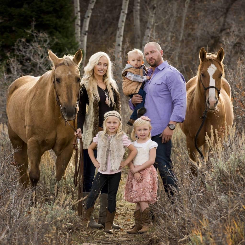 Dominic Poll Utah Realestate